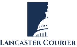 Lancaster Courier